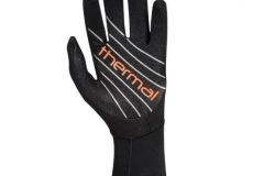 Blueseventy_thermal_gloves