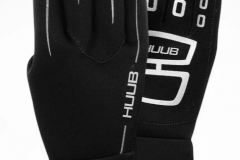 Huub_thermal_gloves