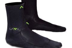 Xterra_thermal_socks