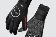 Zone3_heat_tech_warmth_gloves