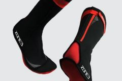 Zone3_swim_socks