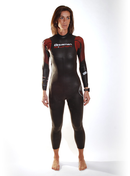 Aquaman-bionik-women-front