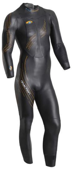 Blueseventy-Reaction-Men