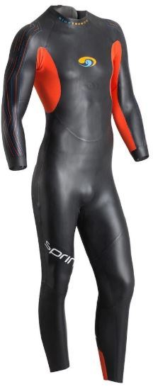 Blueseventy-Sprint-Men