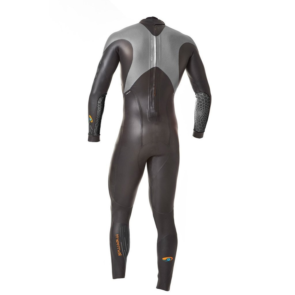 Blueseventy-Thermal-Helix-Men-Back