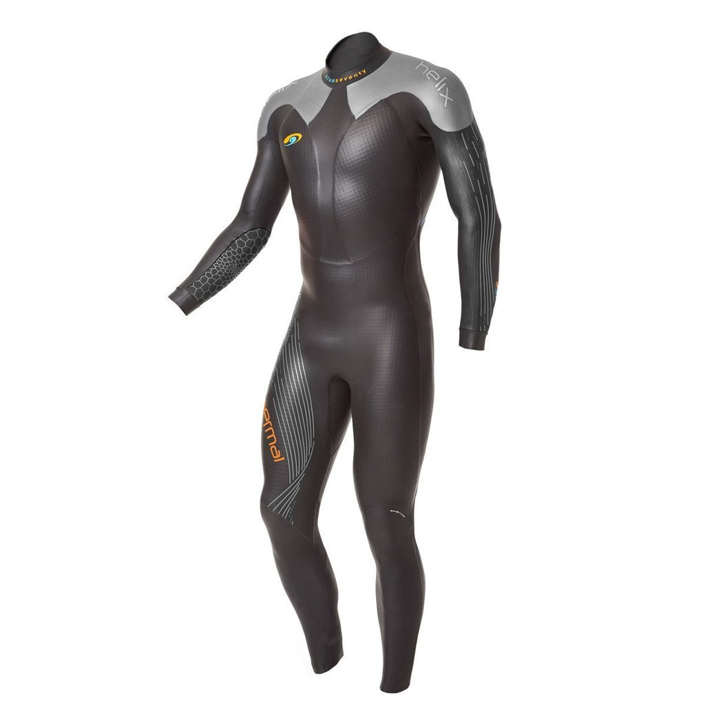 Blueseventy-Thermal-Helix-Men-Front