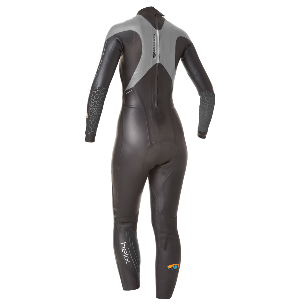 Blueseventy-Thermal-Helix-Women-Back