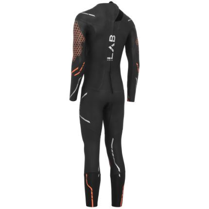 dhb-Aeron-Lab-Wetsuit-men-back