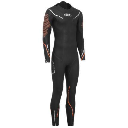 dhb-Aeron-Lab-Wetsuit-men-front
