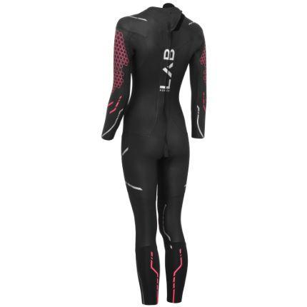 dhb-Aeron-Lab-Wetsuit-women-back