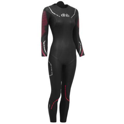 dhb-Aeron-Lab-Wetsuit-women-front