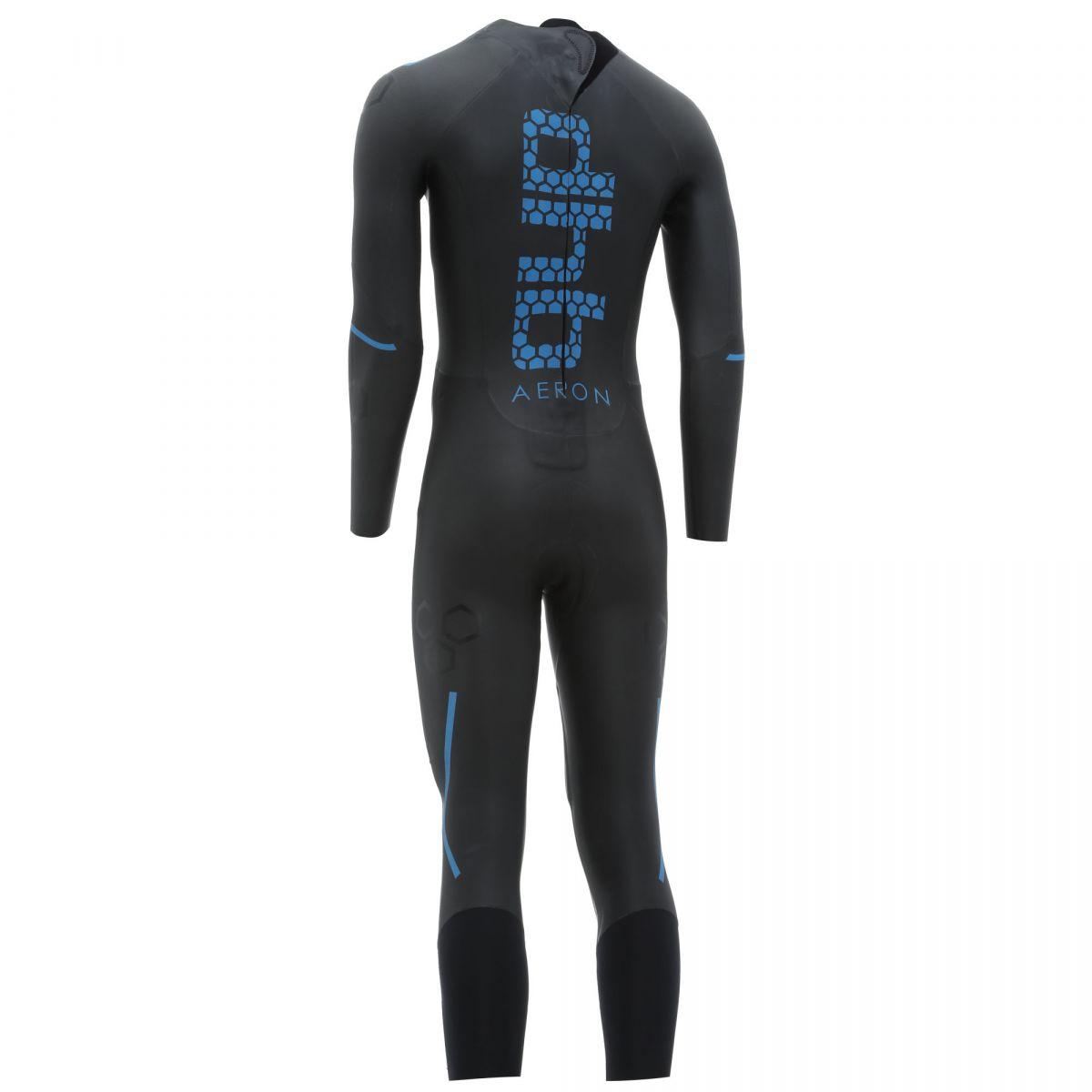 dhb-Aeron-Wetsuit-men-back