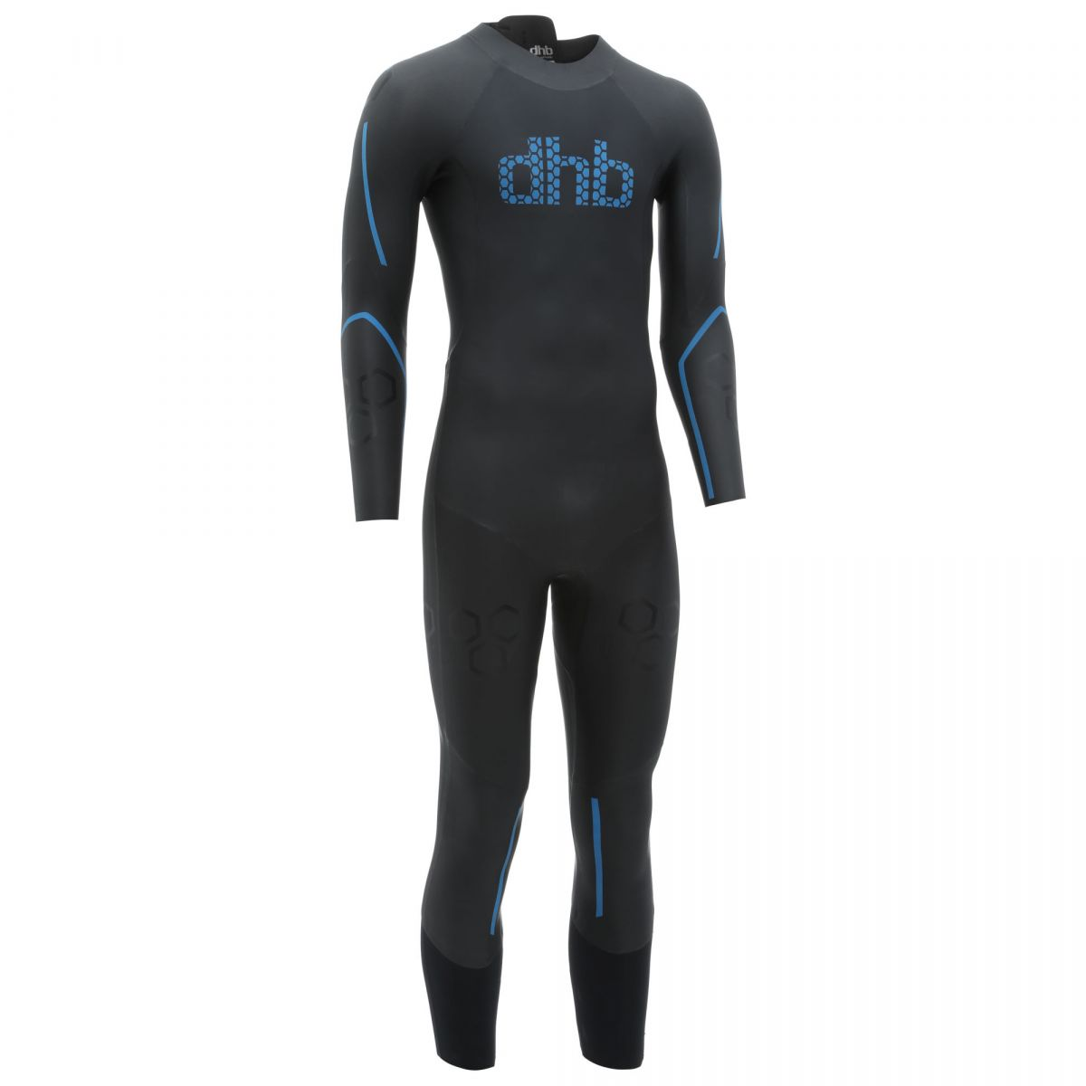 dhb-Aeron-Wetsuit-men-front