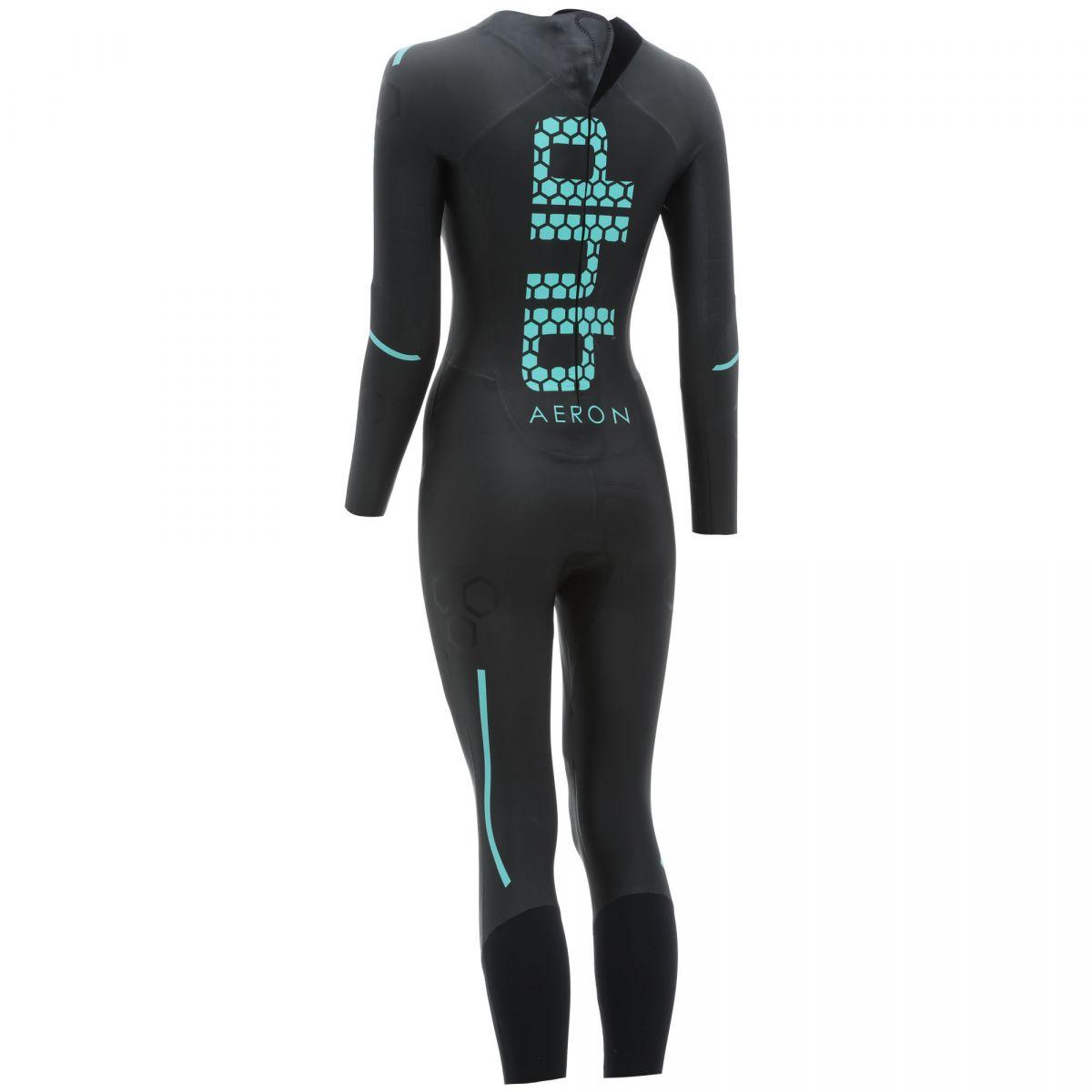 dhb-Aeron-Wetsuit-women-back