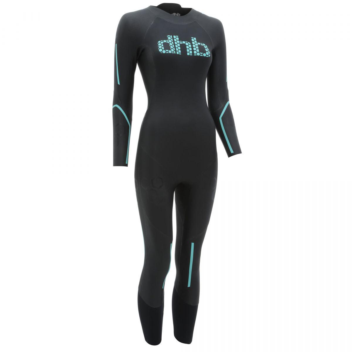 dhb-Aeron-Wetsuit-women-front