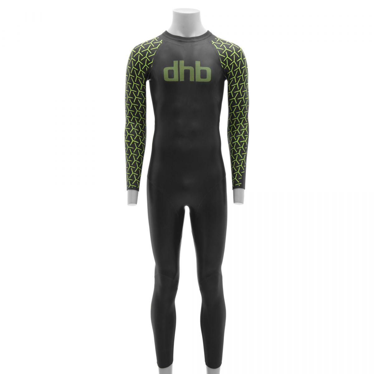 dhb-Blok-Wetsuit-men-front