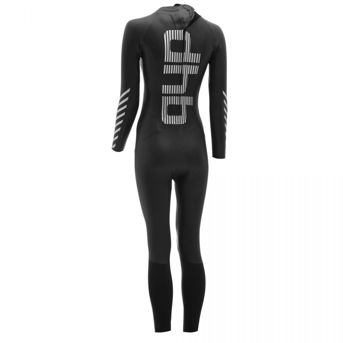 dhb-Hydron-Wetsuit-women-back