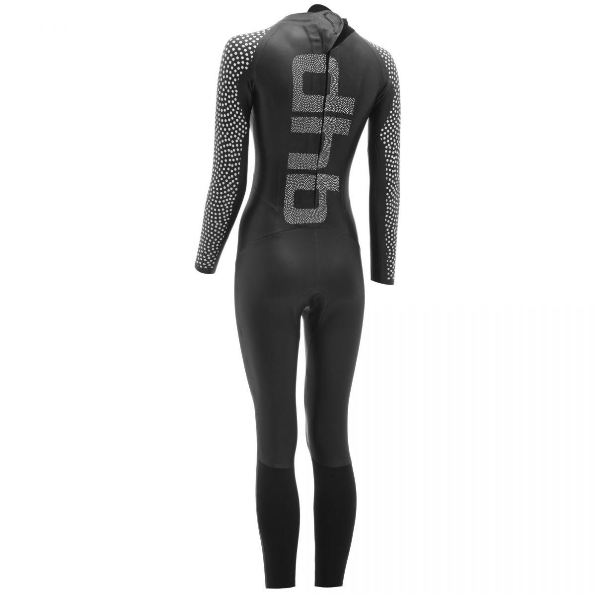 dhb-Moda-Wetsuit-women-back