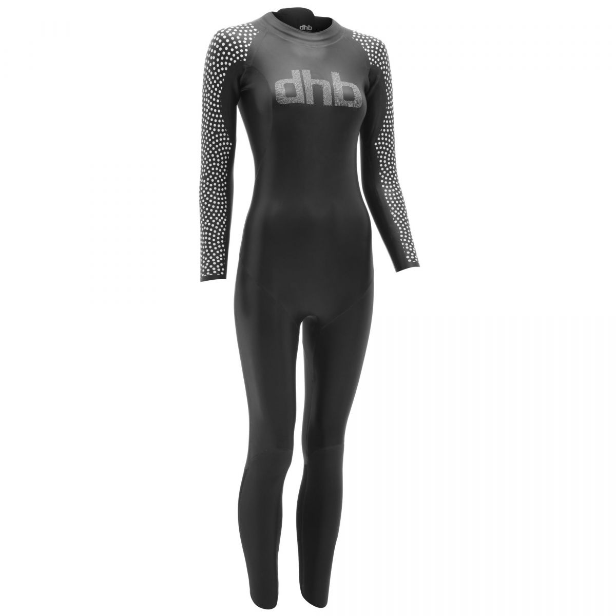 dhb-Moda-Wetsuit-women-front