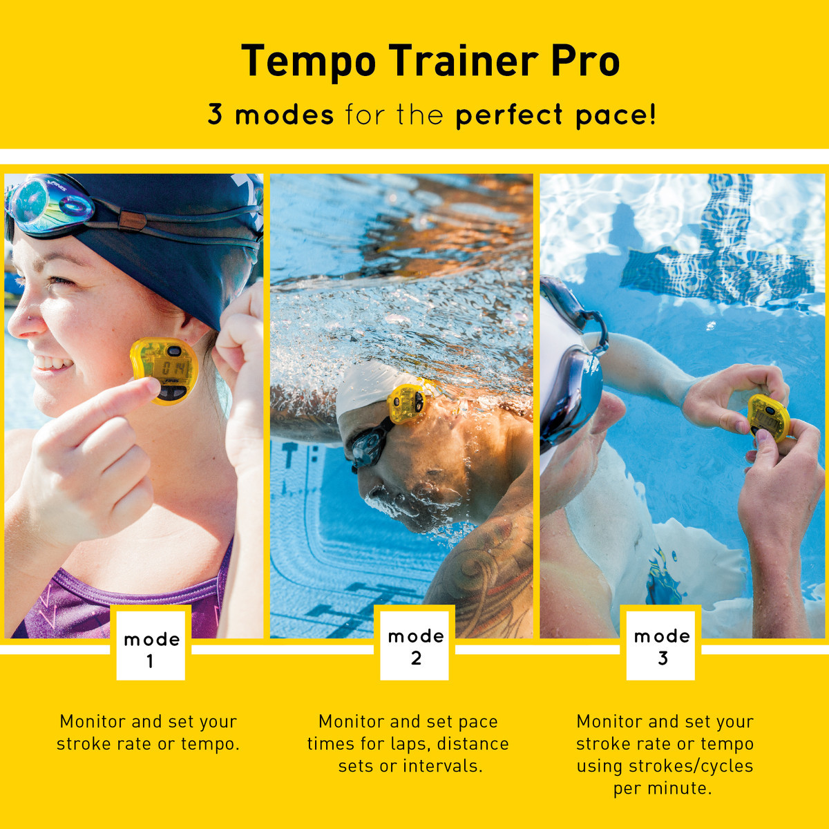 Finis_Tempo-Trainer_modes