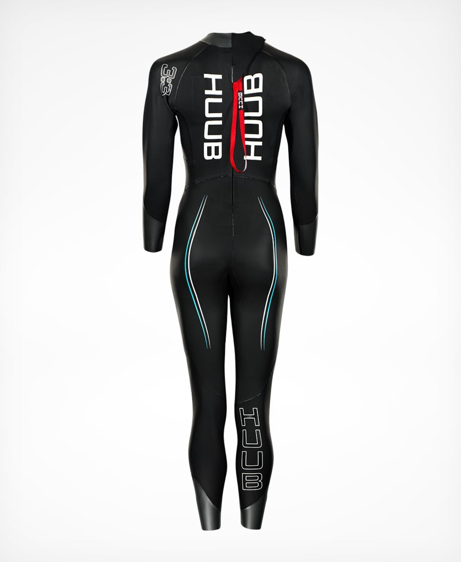Axiom_Women_Wetsuit_Rear