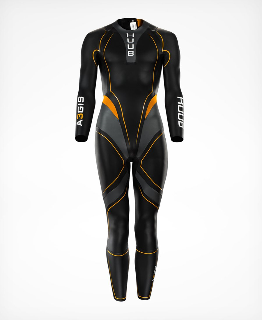 huub-aegis-thermal-women