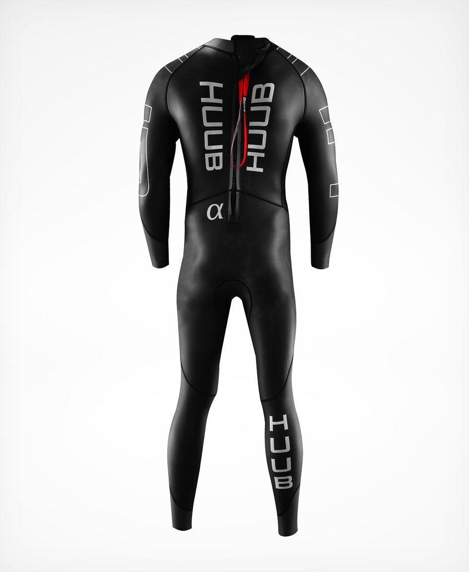 huub-alpha-back
