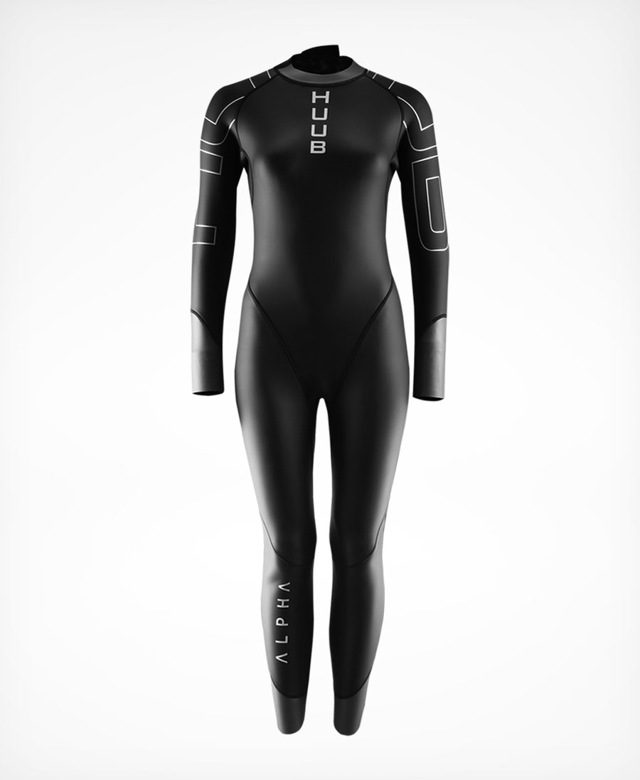 huub-alpha-women