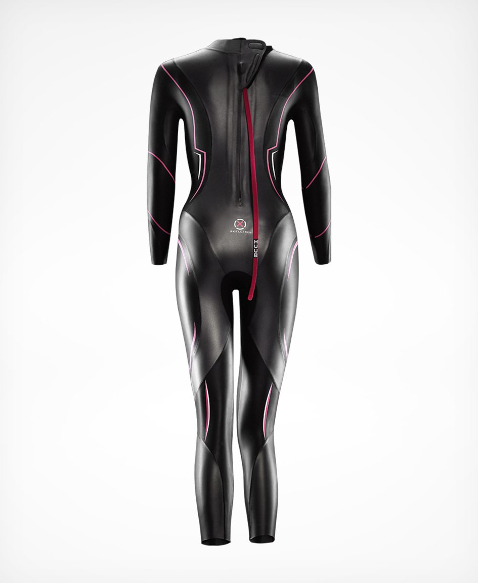 huub-atana-women-back