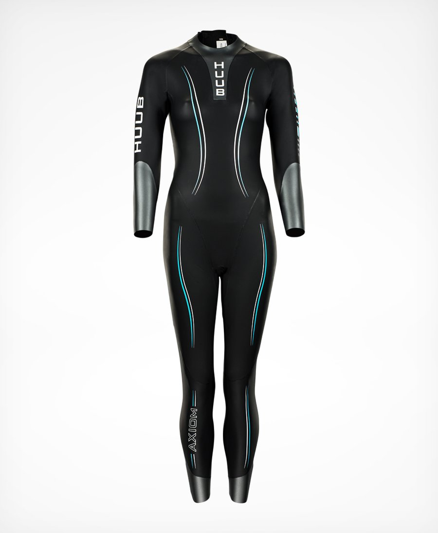 huub-axiom-women