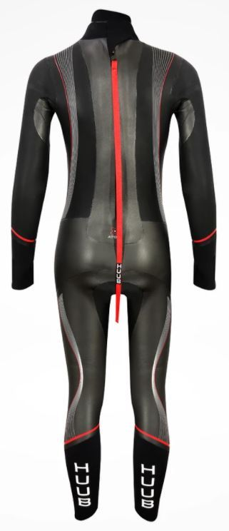 Huub_Atom-II_junior_back