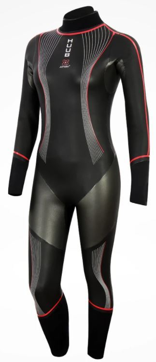 Huub_Atom-II_junior_front