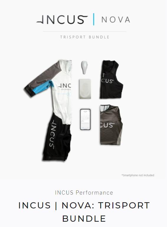 INCUS_NOVA_tri_bundle