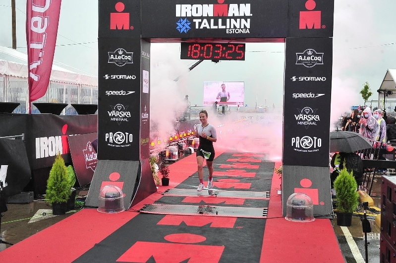 Lasma_Ironman_Tallinn_finish_2020