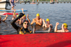 Maarten-van-der-Weijden_Leeuwarden-finish.-Photo-by-Lizanne-Ganzevles