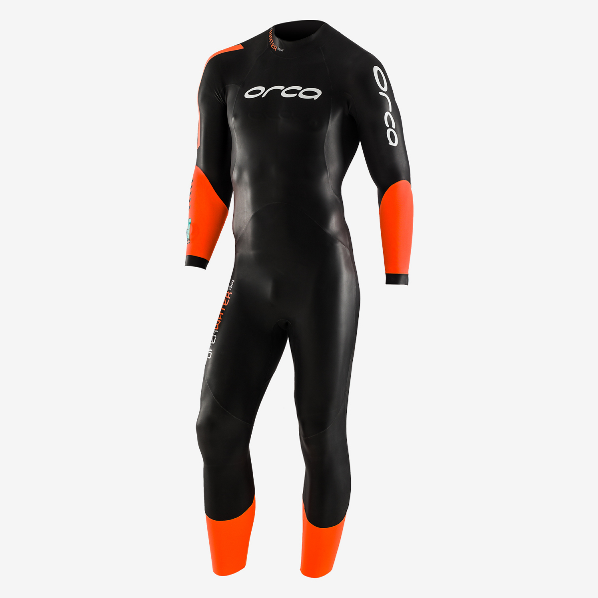 Orce-openwater_sw-men-front