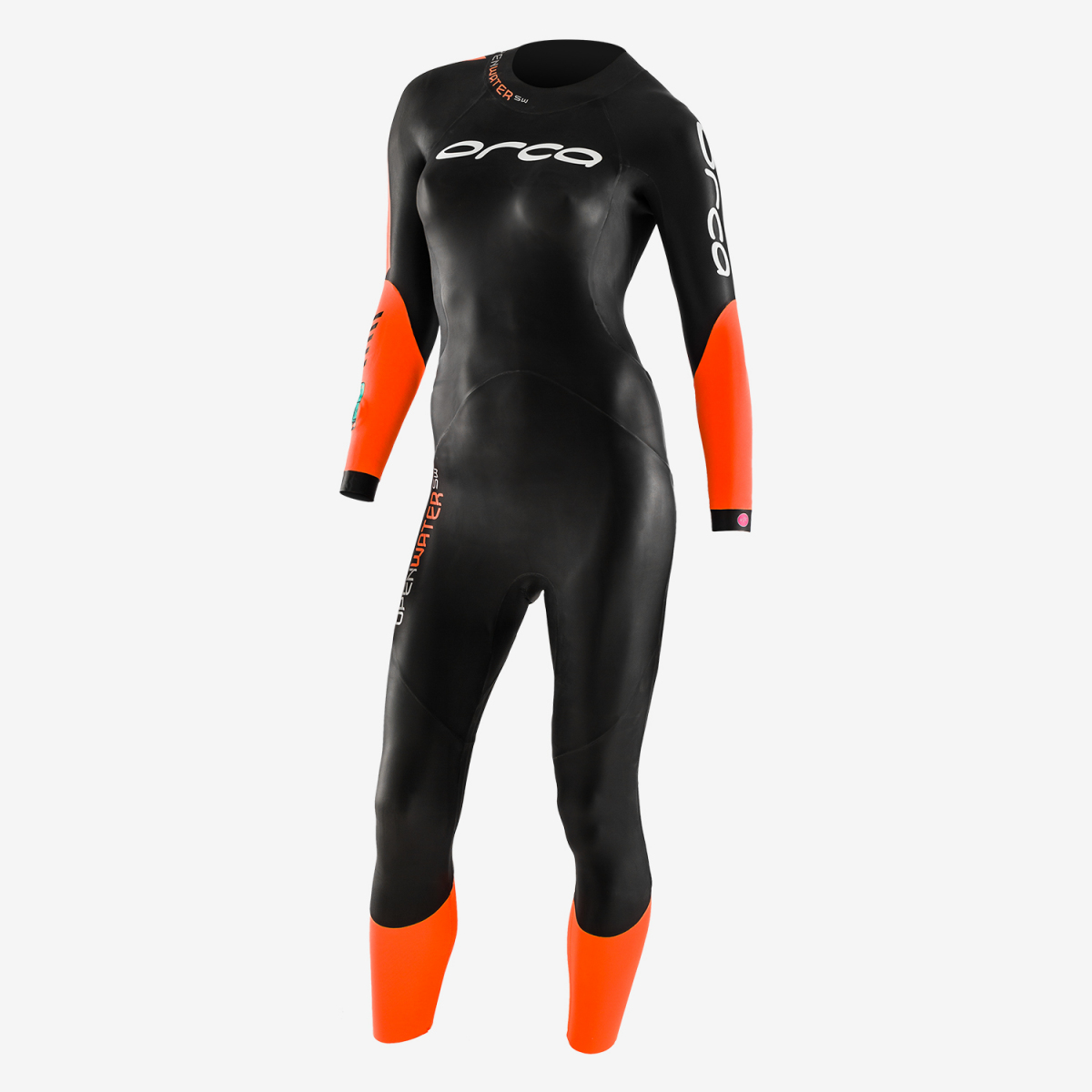 Orce-openwater_sw-women-front