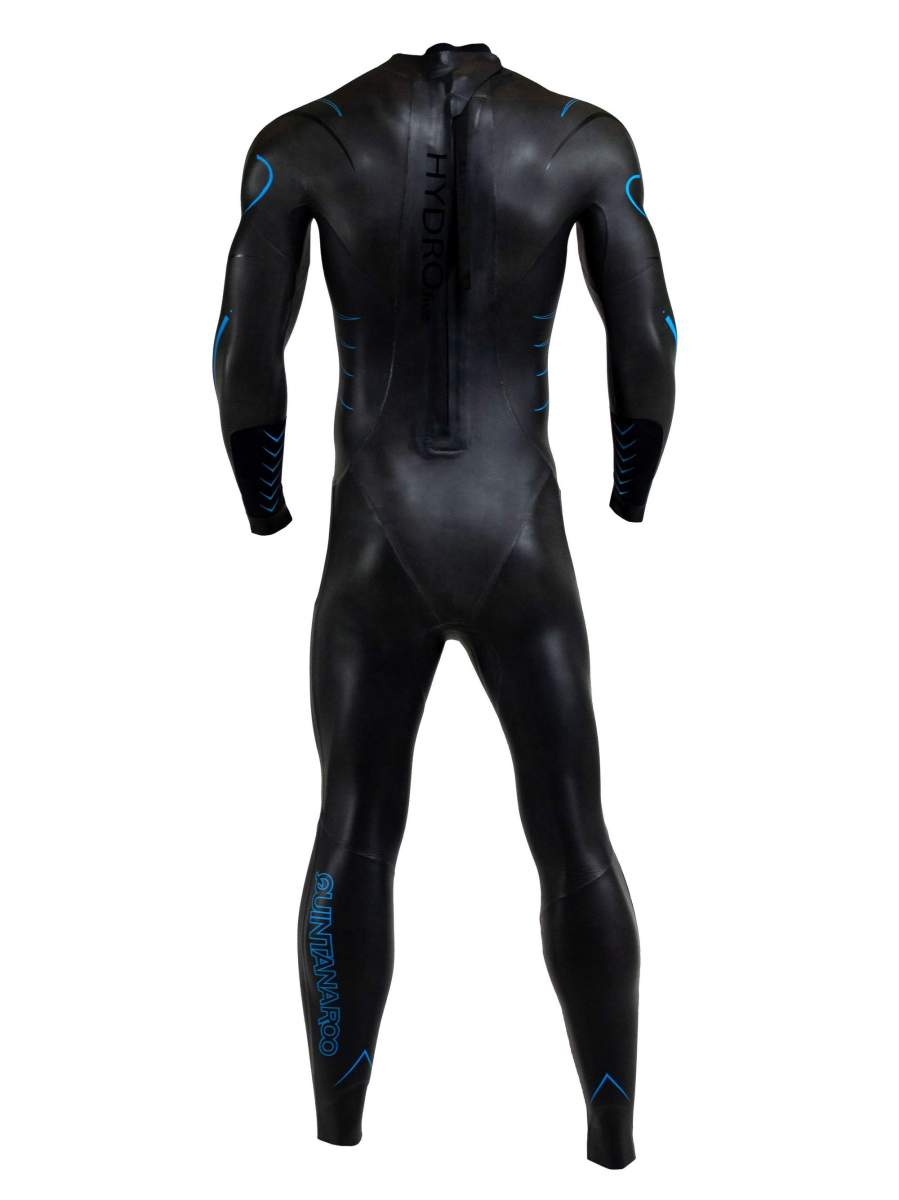 Quintana-Roo-Hydrofive-men-back
