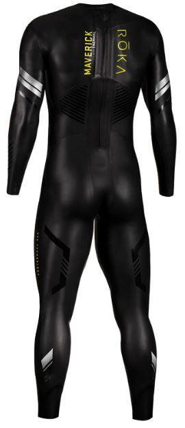Roka-maverick-pro-thermal-men-back