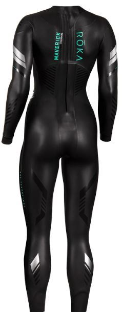Roka-maverick-pro-thermal-women-back