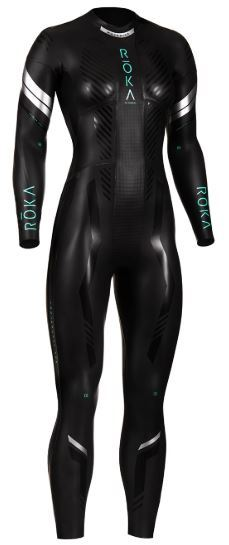 Roka-maverick-pro-thermal-women-front