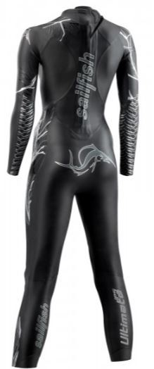 Sailfish-ultimate-ips-women-back
