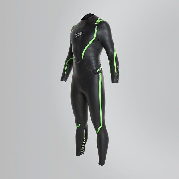 Speedo_Tri-Comp_men_front