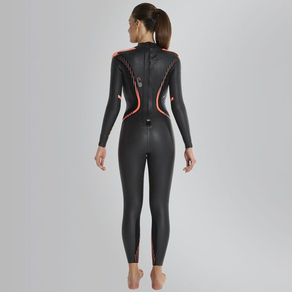 Speedo_Tri-Comp_women_back