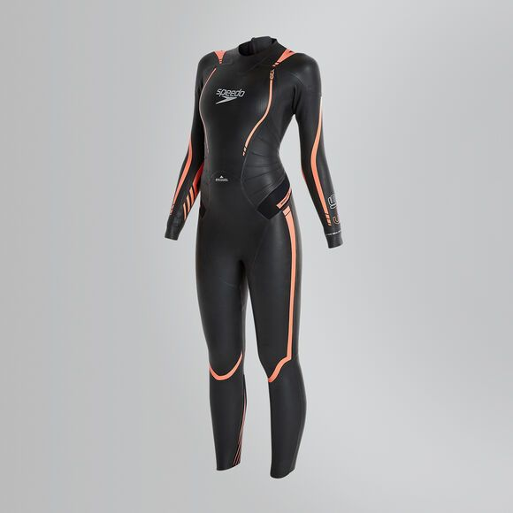 Speedo_Tri-Comp_women_front