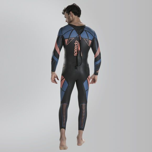 Speedo_Xenon_men_back