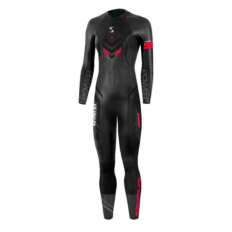 Synergy_Adrenaline_women_front
