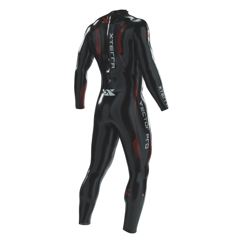 Xterra-Vector-Pro-men-back