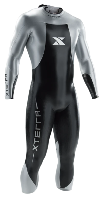 Xterra-Vengeance-men-front