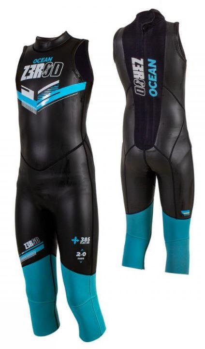 Z3ROD_kid_Ocean_wetsuit